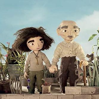שני סרטים מלבנון