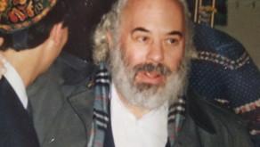 Shlomo's Torah