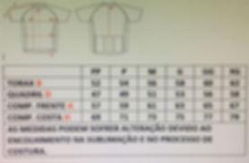 Camisa de Itaocara.jpeg