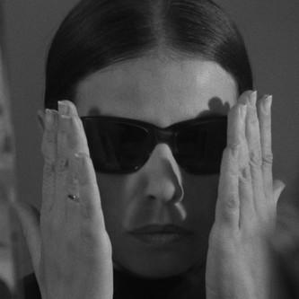 מסורת בעשיית קולנוע ישראלי