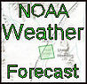 Detailed weather for Jean direct from the source, NOAA