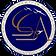 SSA_Logo.png