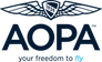 AOPA Logo_Primary.png