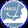 PASCO_Logo.png
