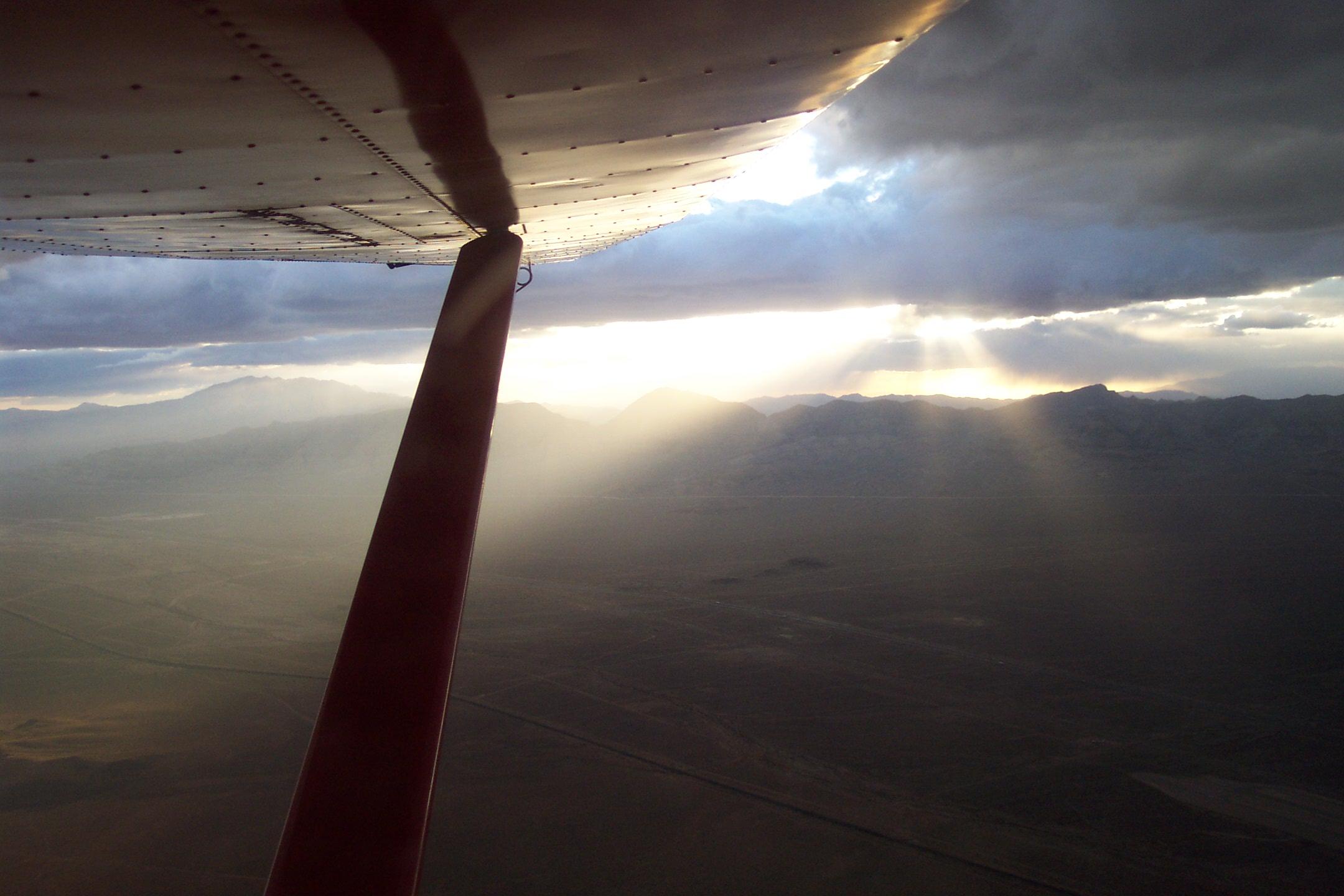 SunsetFlying-1.JPG