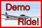 Take a Demo Ride!