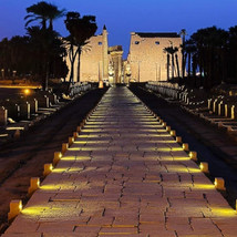 visit to luxor with egypt tours for you.jpeg