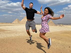 giza pyramids with egypt tours for you.jpeg