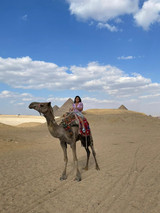visit to giza pyramids and camel ride with egypt tours for you.jpeg