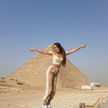 visit to giza pyramids with egypt tours for you.jpg