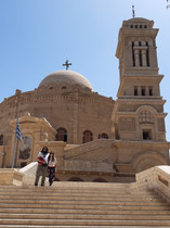 christian cairo with egypt tours for you.jpeg