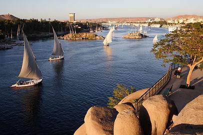 aswan--egypt-157643730-5c7c810746e0fb000