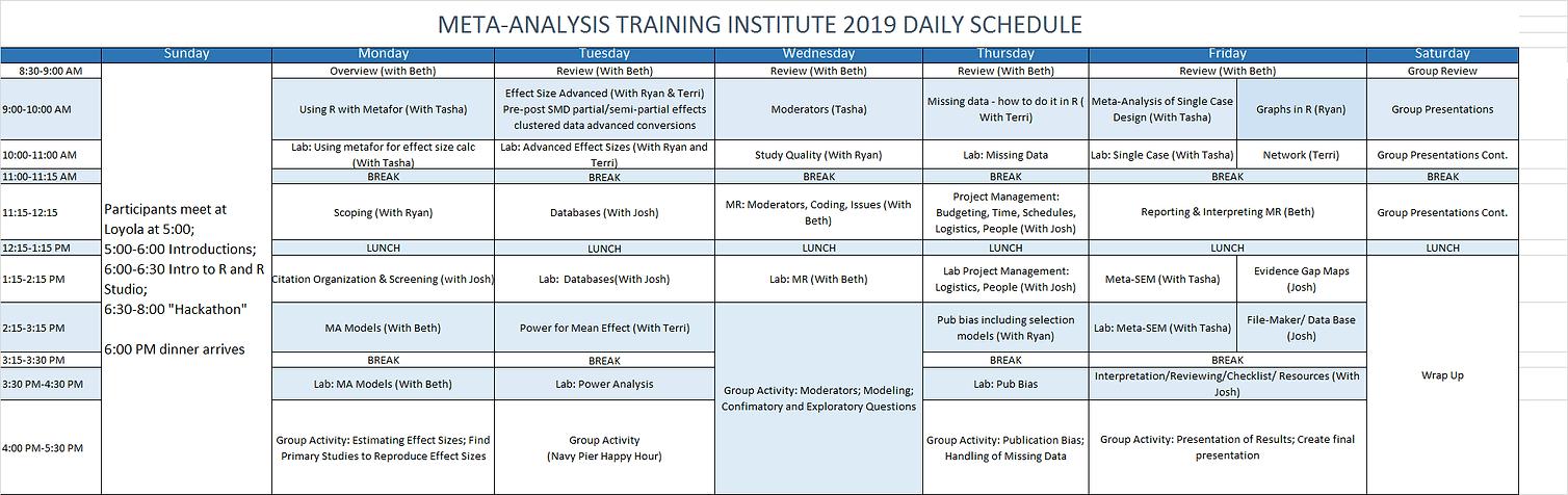 MATI 2019 Schedule 7-16.png