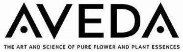 Aveda Logo.jpg