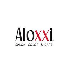 aloxxi6419561_751__2.jpg