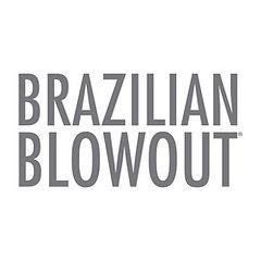 Brazilian Blowout Logo.jpeg