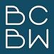 logo BCBW (002).png