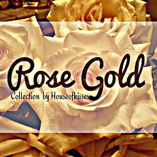 rosegold6.jpg