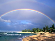 Arcoiris_en_Kauai_Hawaii-1024x768-390571