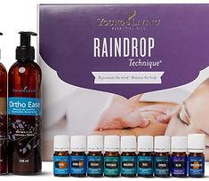 Raindrop-kit_edited.jpg