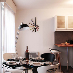 Living Room - Le 6