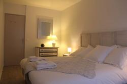 Bedroom - Le 6