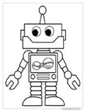 robot-coloring-page-thumbnail.jpg