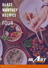 Copy of Copy of Copy of Recipe Cover 6 (