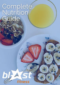 nutrition guide.jpg