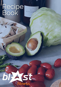 nutrition guide (2).jpg
