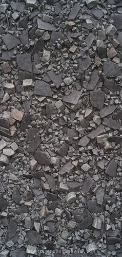 ben-wilson-small-rubble-a-4jpg