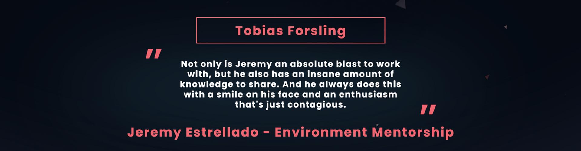 Tobias.png