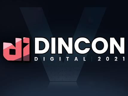 DinCon Digital 2021