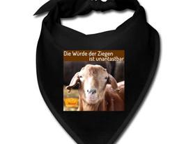 5 Tage Versandkostenfrei Shoppen für unsere Rüsselheimer ❤️