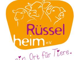 Rüsselheim e.V. hat jetzt seinen eigenen YouTube-Kanal ❤️