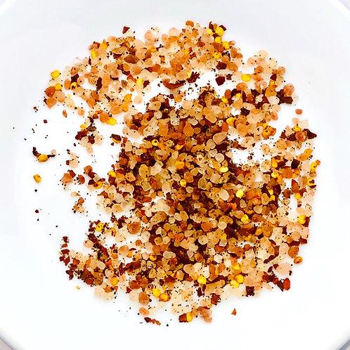 Red Hot 1/2 pound