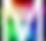 Screen Shot 2020-02-19 at 1.05.54 PM.png