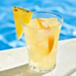 8041_Endless_Summer_Punch_Beauty-5934_Th