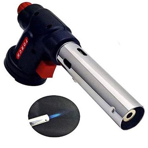 Butane Torch Attachement