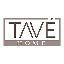 Welcome to TAVÉ HOME