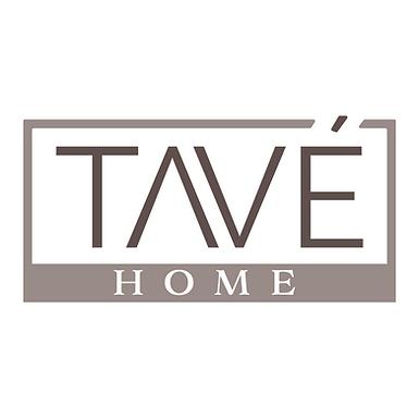 Welcome to TAVÉ HOME