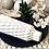 Thumbnail: Deco décor - white vase