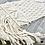 Thumbnail: Texture my Table - Handmade table runner