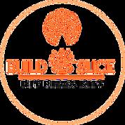 Build A Slice Logo