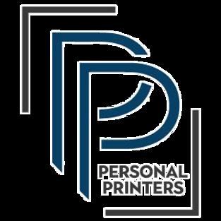 Printers-02-01_edited.png