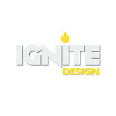 Lyric Video Design company, cheap, lyric video makers, lyrics video designer