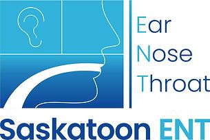 saskatoon2_edited.jpg
