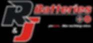 R  J Batteries Logo - dark background.pn