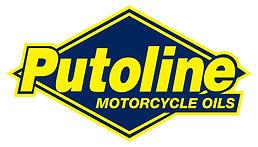 Putoline oil.jpg