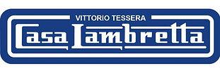 Casa Lambretta logo.jpg